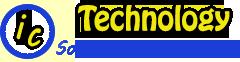 logo_ictech