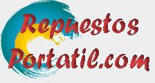 logo_repuestos